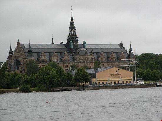35522 stockholm nordic museum