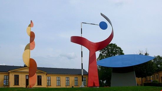 35524 stockholm moderna museet