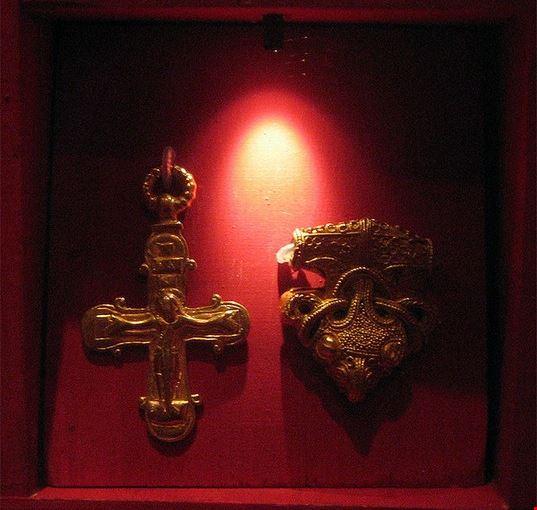 35533 stockholm historical museum