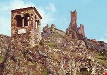 Castel Mazzarino