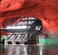 35541 stockholm t-bana station