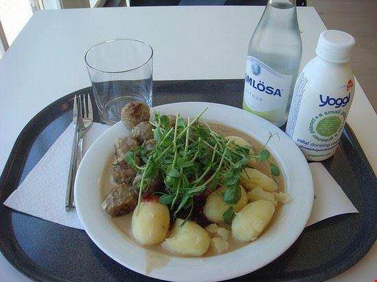 35546 stockholm local cuisine