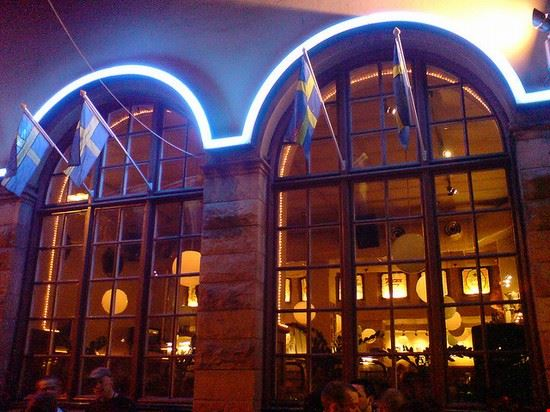 35565 stockholm budget night