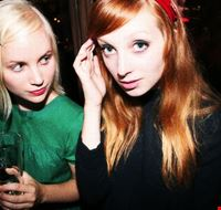 35569 stockholm glamour night  spy bar