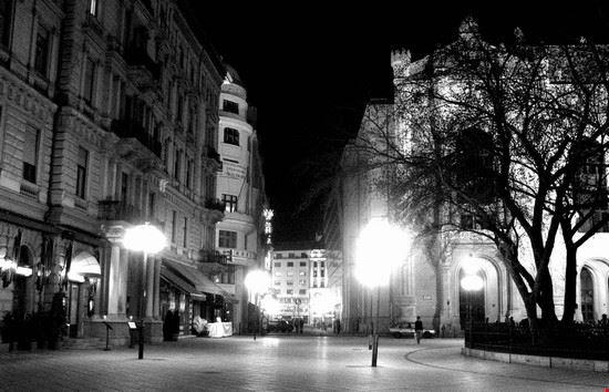 35586 budapest budapest night life