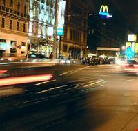 35587 budapest budapest night