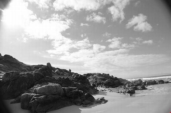 35664 lecco beach