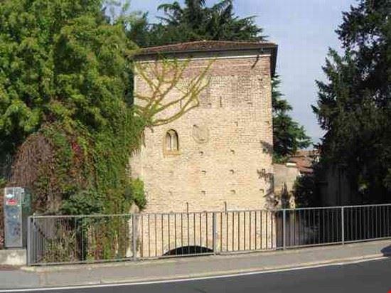 35689 lecco historic site