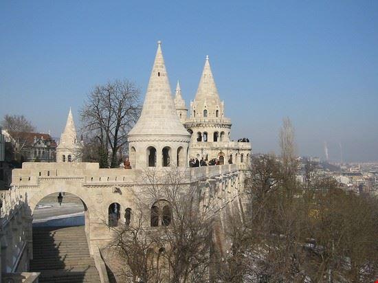 35725 budapest budapest february 2005