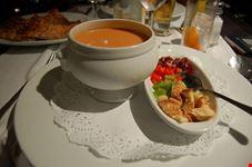 cadiz gazpacho