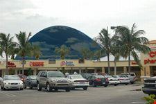 Sea Ranch Village Shopping Center