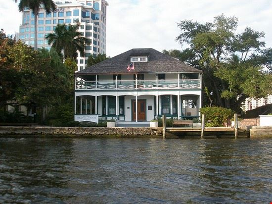 35935 fort lauderdale stranahan house