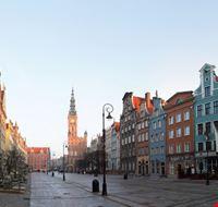35976 gdansk gdansk