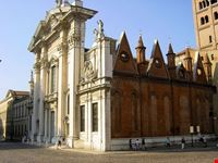 mantua dom in mantua