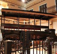 36040 saint louis missouri history museum