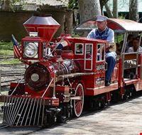 36067 saint louis st louis zoo railroad