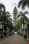 Aloha Tower Marketplace Shopping Center