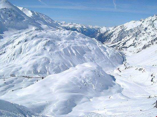 sankt anton am arlberg sankt anton am arlberg