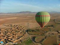marrakesch wwwcieldafriqueinfo