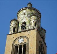 36348 zoom campanile amalfi