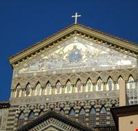36349 zoom cattedrale amalfi