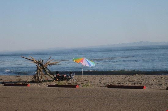 36380 santa barbara refugio beach
