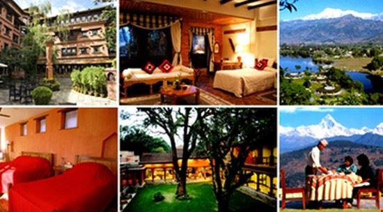 36427 kathmandu nepal luxury travel