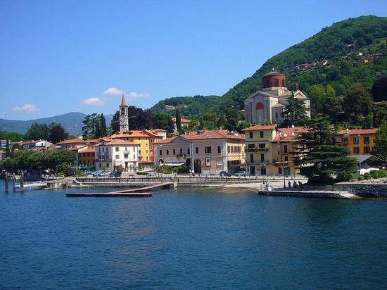Appartamenti Affitto Varese