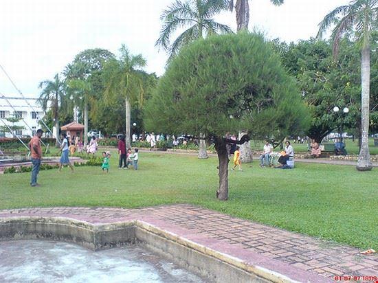 36579 colombo park
