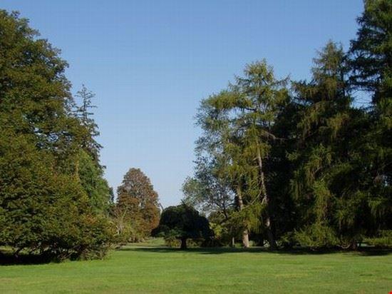 36602 santa barbara gould park