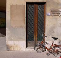 Casciana Terme