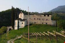 Schloss Braunberg