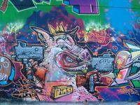graffiti maastricht