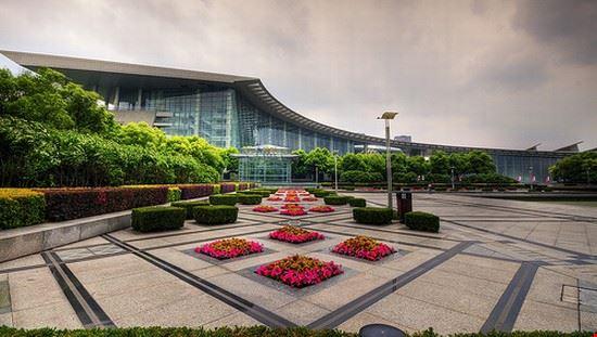 36708 shanghai museum