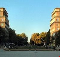 cracovia i dintorni della piazza centrale a nowa huta