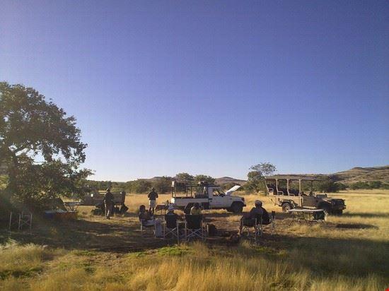 36759 nairobi camping safari