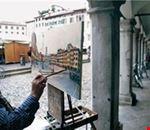 Udine by Bike