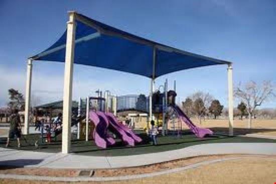 36779 las vegas freedom park