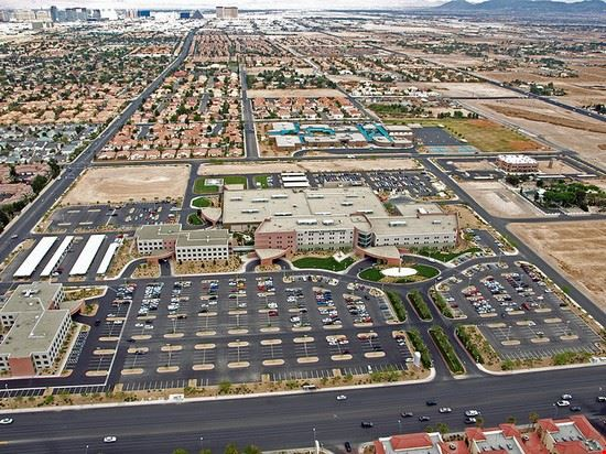 36784 las vegas spring valley