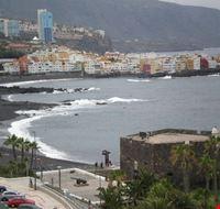 36848 puerto cruz playa le jardin tenerife