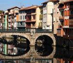 Castres en France