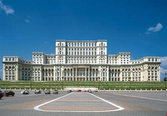 36880 bucharest palatul parlamentului