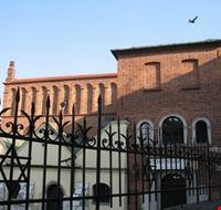 36886 cracovia la vecchia sinagoga a cracovia