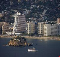 acapulco acapulco