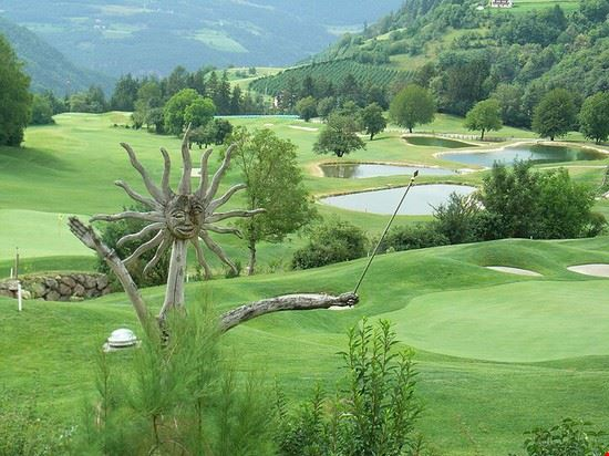 golf club kastelruth seiser alm kastelruth seis am schlern kastelruth