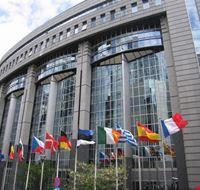 37004 il parlamento europeo bruxelles