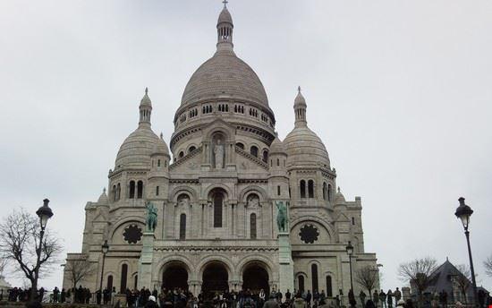 37033 paris tourist