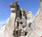 fate cappadocia