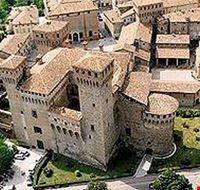 La Splendida Rocca