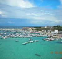 37068 porto turistico otranto